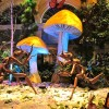 Thumbnail image for Alice's Dream Garden | Picture Las Vegas