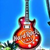 Thumbnail image for Hardrock Cafe | Picture Las Vegas