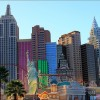 Thumbnail image for New York Colors | Picture Las Vegas