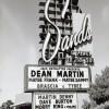 Thumbnail image for Old School Sands   Picture Las Vegas