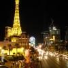 Thumbnail image for The Strip | Picture Las Vegas