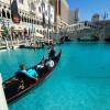 Thumbnail image for The Venetian Boat Ride | Picture Las Vegas