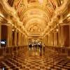 Thumbnail image for The Venetian Hallway | Picture Las Vegas