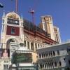 Thumbnail image for Venetian Hotel | Picture Las Vegas