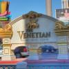Thumbnail image for The Venetian Sign | Picture Las Vegas