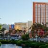 Thumbnail image for Treasure Island | Picture Las Vegas