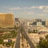 Thumbnail image for The Desert | Picture Las Vegas