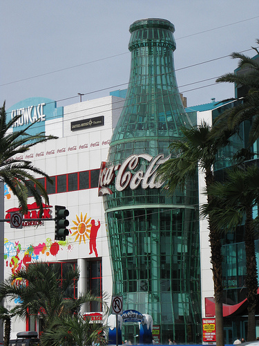 Coca cola clothing store Cheap clothing stores