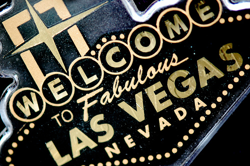 Post image for Fabulous Las Vegas | Picture Las Vegas