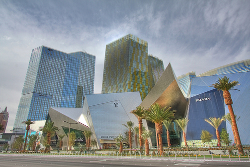 Post image for Shopping | Picture Las Vegas
